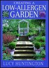 Creating a Low-Allergen Garden - Lucy Huntington