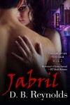 Jabril - D.B. Reynolds