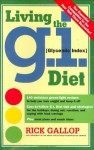 Living the G.I. (Glycemic Index) Diet - Rick Gallop