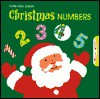 Turn and Learn Christmas Numbers - Sonja Lamut
