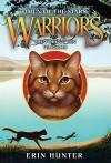 Warriors: Omen of the Stars #5: The Forgotten Warrior - Erin Hunter