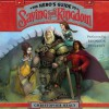 The Hero's Guide to Saving Your Kingdom (Audio) - Christopher Healy, Todd Harris, Bronson Pinchot