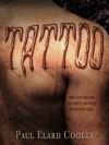 Tattoo - Paul Elard Cooley