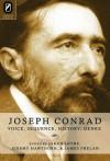 Joseph Conrad: Voice, Sequence, History, Genre - James Phelan, James Phelan, Jeremy Hawthorn