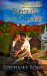 Dawn at Birch Crossing (Book One) - Stephanie Rowe
