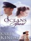 Oceans Apart - Karen Kingsbury