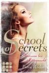 School of Secrets: Verloren bis Mitternacht - Petra Röder