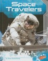 Space Travelers - Steve Kortenkamp, Barbara J. Fox
