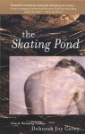 The Skating Pond - Deborah Joy Corey