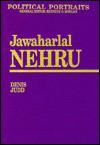 Jawaharlal Nehru - Denis Judd