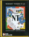 Advantage Series: Microsoft Windows NT Version 4.0 - Sarah Hutchinson-Clifford, Glen J. Coulthard