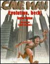 Caveman: Evolution, Heck! - Tayyar Ozkan, Tayyar Ozkam, Sergio Aragonés