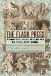 Flash Press - Patricia Cline Cohen, Helen Horowitz