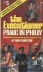 Panic In Philly (Executioner, #15) - Don Pendleton