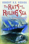 The Rats and the Ruling Sea - Robert Redick