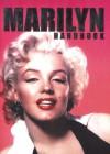 Marilyn Handbook - Mike Evans