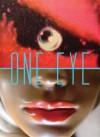 One Eye - Charles Burns