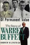 Warren Buffett: The Good Guy of Wall Street - Andrew Kilpatrick