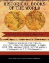 The Philippine Islands 1493-1898; Volume XXIII 1629-30 - Emma Helen Blair, James Alexander Robertson, T.S. Wentworth