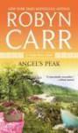 Angel's Peak (Virgin River, #10) - Robyn Carr