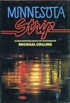 Minnesota Strip - Michael Collins
