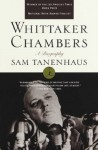 Whittaker Chambers: A Biography (Modern Library Paperbacks) - Sam Tanenhaus