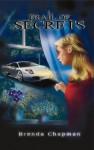 Trail of Secrets - Brenda Chapman