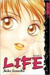 Life, Vol. 3 - Keiko Suenobu
