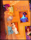 The Art of Joe Chiodo - Joe Chiodo, Jim Lee