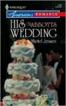 His Wedding - Muriel Jensen