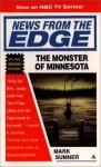 The Monster of Minnesota - Mark Sumner