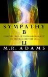 The Prodigal Brother Saga (Sympathy-B 1) (Complete Edition) - M.R. Adams