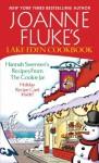 Joanne Fluke's Lake Eden Cookbook - Joanne Fluke