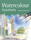 Watercolor Solutions - Albany Wiseman