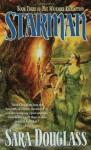 Starman (Wayfarer Redemption) - Sara Douglass