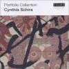 Cynthia Schira - Joan Simon