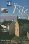 The Fife Coast - Hamish Brown