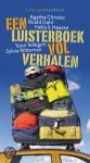 Een luisterboek vol verhalen - Roald Dahl, Hella S. Haasse, Toon Tellegen, Sylvia Witteman, Agatha Christie