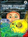 Scientific Encounters of the Mysterious Sea - Lynn Embry