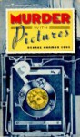 Murder with Pictures - George Harmon Coxe