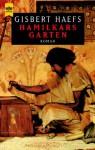 Das Gold Von Karthago: Roman - Gisbert Haefs