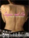 Sugar and Sin (Eververse #1) - Stella Price, Audra Price