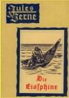 Die Eissphinx - Jules Verne