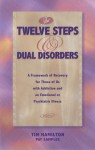 The Twelve Steps And Dual Disorders: A Framework Of Recovery For Those Of Us With Addiction & An Emotional Or Psychiatric Illness - Tim Hamilton, Tim Hamilton