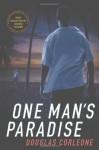 One Man's Paradise - Douglas Corleone
