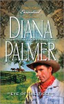 Eye of the Tiger (The Essential Collection) - Diana Palmer