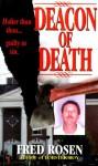 Deacon Of Death - Fred Rosen