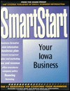 SmartStart your Iowa business. - Oasis Press, PSI Research