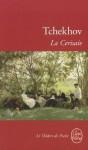 La Cerisaie - Anton Chekhov, Patrice Pavis