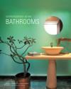 Contemporary Asian Bathrooms - Chami Jotisalikorn, Karina Zabihi, Luca Invernizzi Tettoni